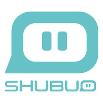 Turkcell Shubuo Logo