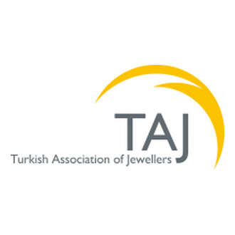 Turkish Association of Jewellers Logo