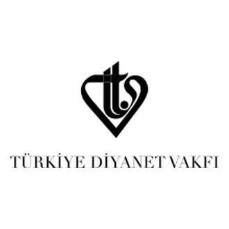 Türkiye Diyanet Vakfı Logo