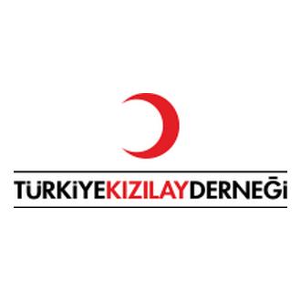 Türkiye Kızılay Derneği Logo