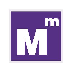 Türkiye Serbest Muhasebeci Maliyeciler Derneği Logo