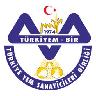Türkiyem-Bir Logo