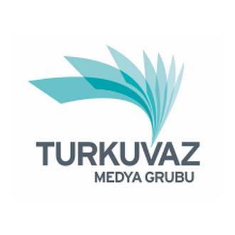 Turkuvaz Medya Logo