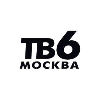 TV6 Logo
