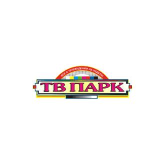 TV-Park Logo