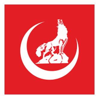 Ülkü Ocakları Logo