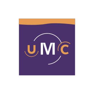 UMC2 Logo