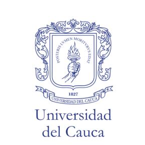 UNICAUCA Logo