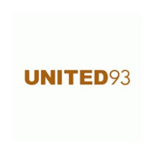 United 93 Logo