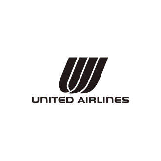 United airline3 Logo