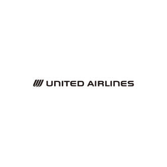 United Airlines2 Logo