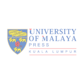 University of Malaya Press Logo