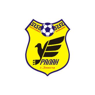 Uralan FC Logo