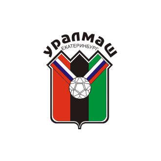 Uralmash Logo