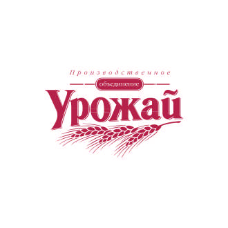 Urozhai Logo