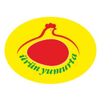 urun yumurta Icon