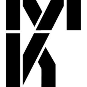 Vankuijk bv Logo
