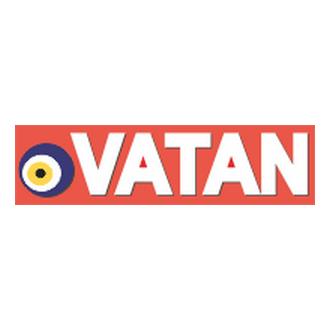 Vatan Gazetesi Logo