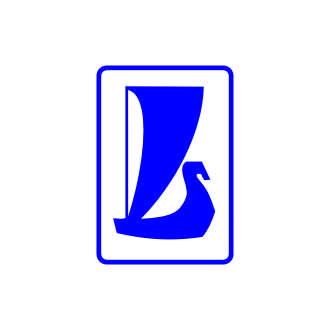 VAZ2 Logo