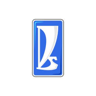 VAZ3 Logo