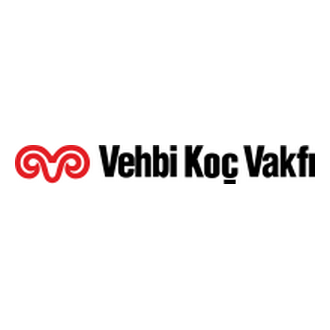 Vehbi Koç Vakfı Logo