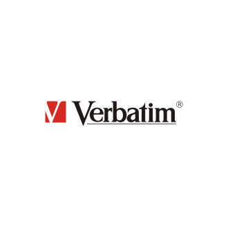 Verbatim 2 Logo