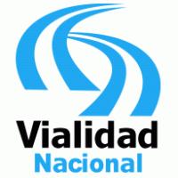 Vialidad Nacional Logo