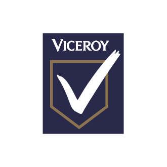 Viceroy3 Logo