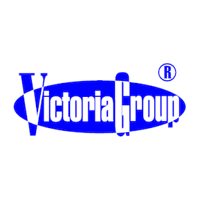 Victoria Group Logo