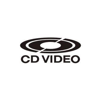 VideoCD Logo