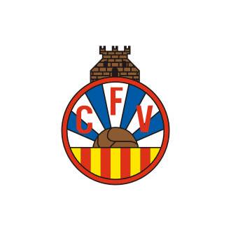 Vilanova i la geltru Logo