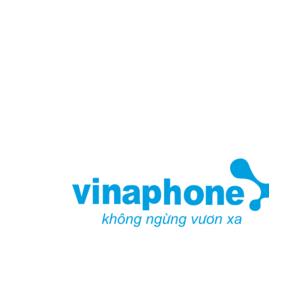 Vinaphone Logo