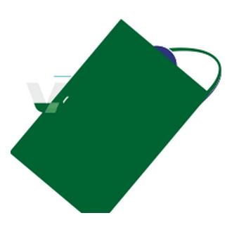 Voitel Logo