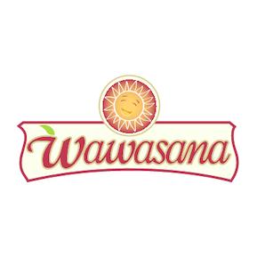 Wawasana Logo