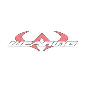 Wearing Logo