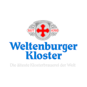 Weltenburger Beer Logo