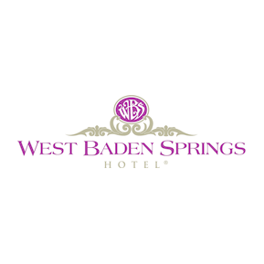 West Baden Springs Hotel Logo