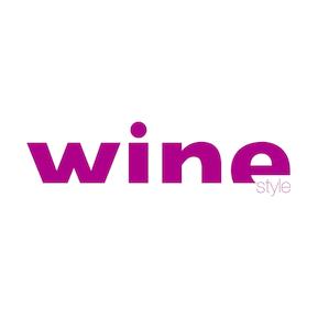 Wine Style Logo