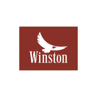 Winston2 Logo