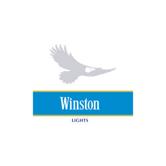 Winston Lights Logo