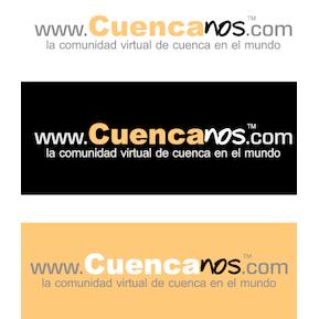 www.Cuencanos.com Logo
