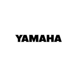 Yamaha3 Logo