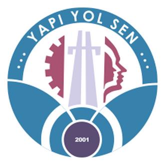 Yapı Yol Sen Logo