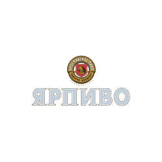 Yarpivo Logo