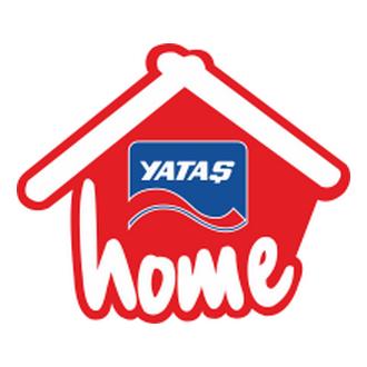 Yataş Home Logo