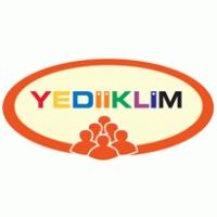 Yediiklim Dershaneleri Logo