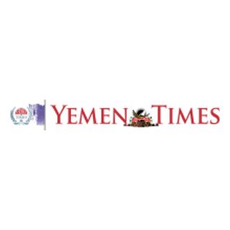 Yemen Times Logo