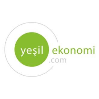Yeşil Ekonomi Logo