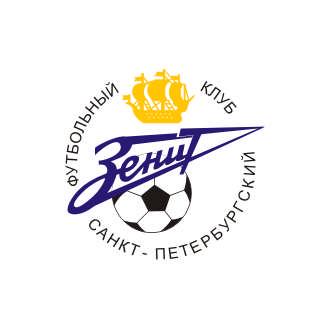Zenit FC Logo