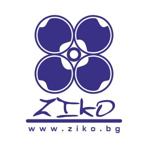 ZIKO Logo
